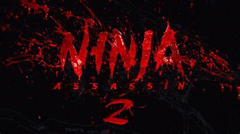 film de ninja assassin ninja assassin 2 short film youtube