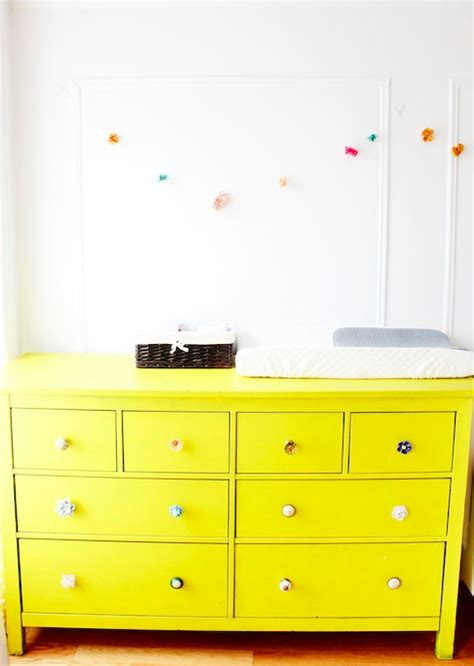17 best ideas about yellow dresser on pinterest dressers
