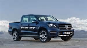 Mercedes Up Mercedes Up Mercedes