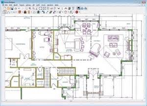 Architecture Design Software