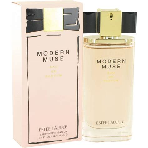 Parfum Muse modern muse perfume for by estee lauder
