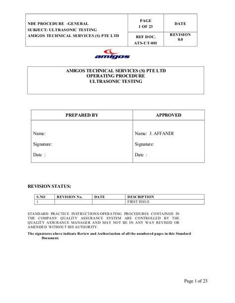 Ultrasonic Testing Pdf Free Ebook | Gratis Download File PDF