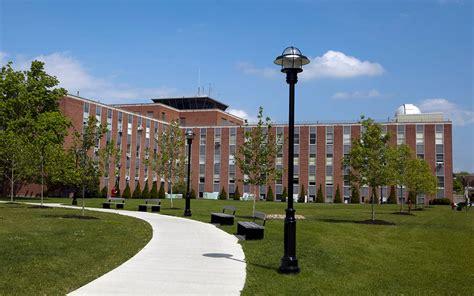 Rensselaer Polytechnic Institute Hartford Mba by Rensselaer Awarded Prestigious Grant From Henry Luce
