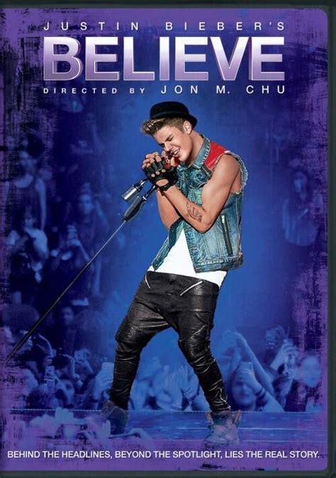 justin bieber movie december 25 justin bieber s believe movie releases on itunes today