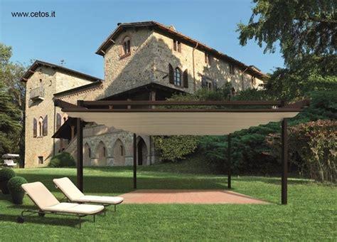 pergolati per giardino pensilina policarbonato pergole e tettoie da giardino