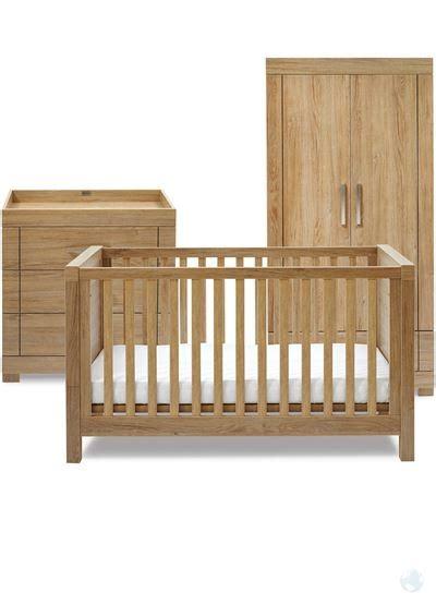 care baby crib crib sets mothercare baby crib design inspiration