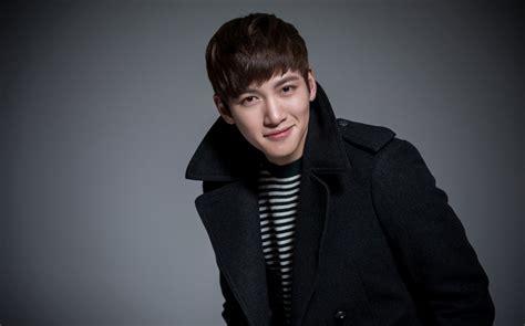 drakorindo ji chang wook ji chang wook offered lead role in drama series k2