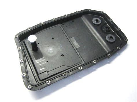 Jaguar S Type Automatikgetriebe ölwechsel by Automatikgetriebe Filter Jaguar Shop