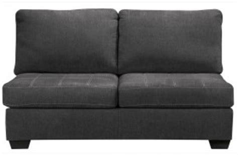 sorenton slate left facing chaise sectional sorenton slate raf sectional from 2860017