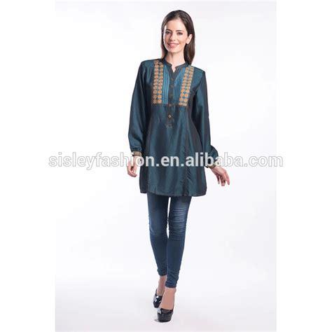 Design Baju Vest | new design baju kurung and baju melayu islamic clothing