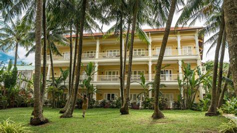 la veranda resort vivere viaggiando la veranda resort phu quoc