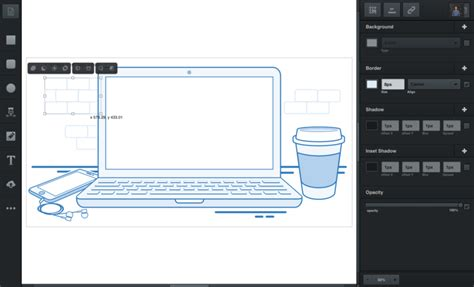 layout editor manual 5 best vector graphics editors for linux