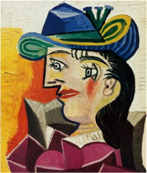 picasso paintings described 301 moved permanently