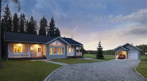 Maisons En Bois Massif 2587 maisons en bois massif autoconstruction maison bois