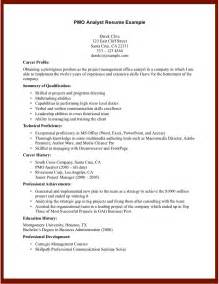 Business Objects Developer Resume by 16 Business Objects Developer Cover Letter I Need