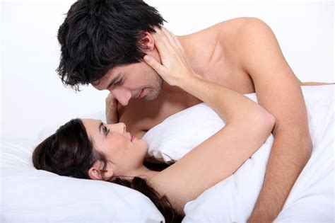 Sexuality And In Bedroom Chemistry 101 Health Fitness Toronto Sun