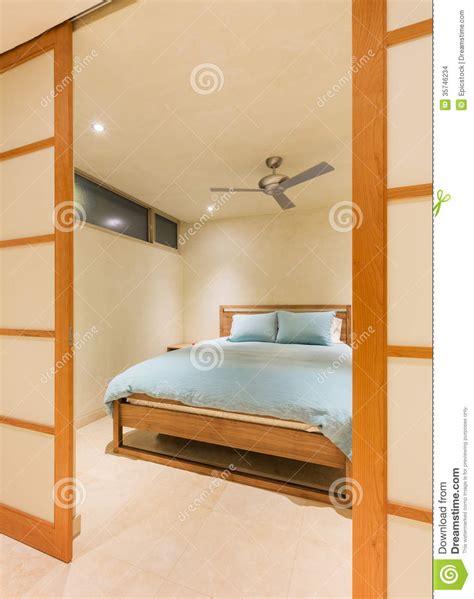 big modern bedrooms interior design big modern bedroom stock images image 35746234
