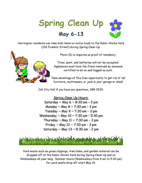 spring cleaning 2017 100 spring cleaning 2017 spring cleaning tips and