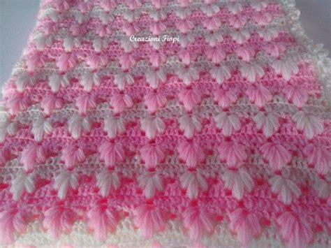 17 migliori immagini su crochet ripples waves su 17 migliori idee su coperte della nonna a uncinetto su