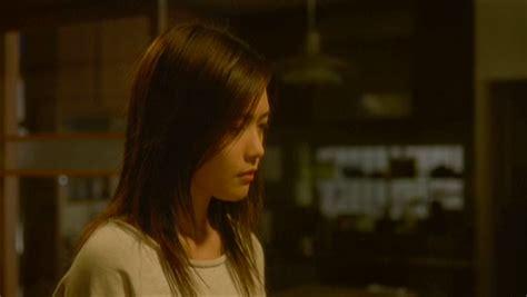 film taiyou no uta taiyou no uta japanese movie 10 10 i was in tears yui