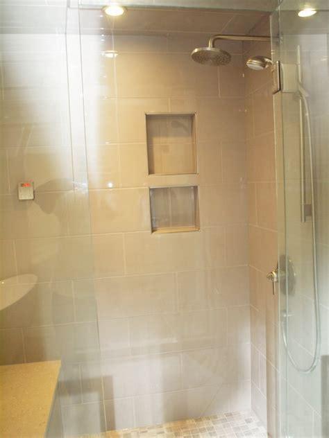 modern bathroom valley modern bathroom with built in wardrobe modern bathroom