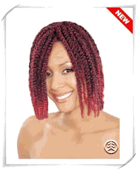Femi Synthetic Twist Marley Braid Already Twisted | femi synthetic twist marley braid already twisted