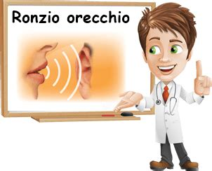 ronzio alla testa ronzio e fischi orecchio acufene sintomi e cura vitamine