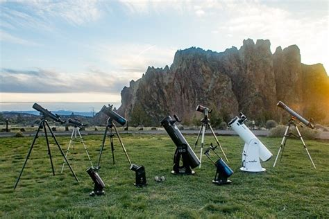 best telescopes for beginners the best telescopes for beginners the wirecutter