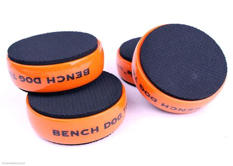 bench dog cookies bench dog bench cookies 4 pack toolnut