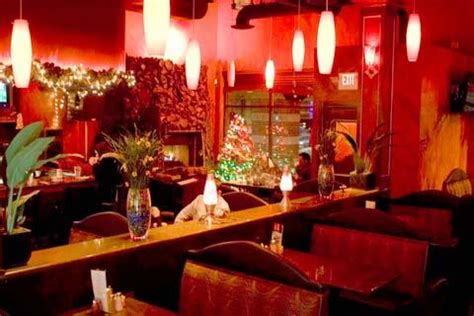Top Bars In Detroit by Best Hookah Bars In Detroit 171 Cbs Detroit