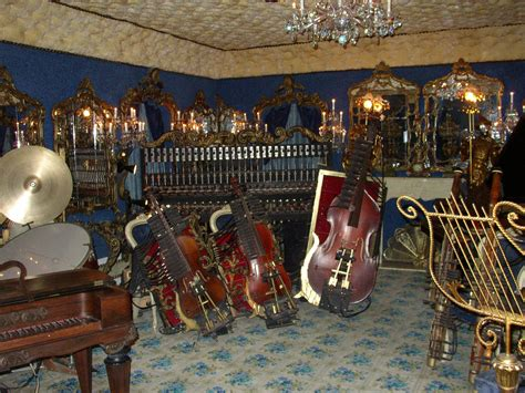 house on the rock wisconsin file house on the rock automated instruments jpg wikimedia commons