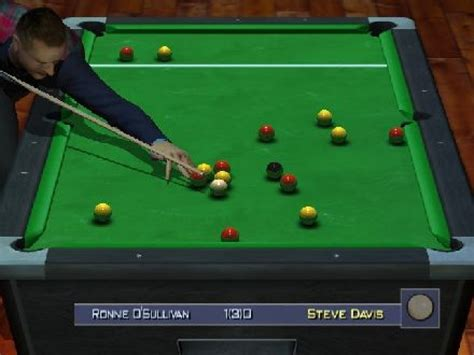 hd snooker game for pc free download full version world chionship snooker 2004 by kry7chu full game free
