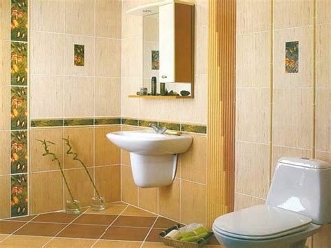 bathroom tiled walls design ideas bath wall tile designs with yellow tile half bath wall