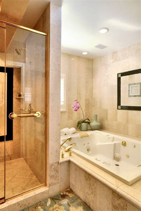 bathroom suites ideas 31 bathroom suites ideas discover your style