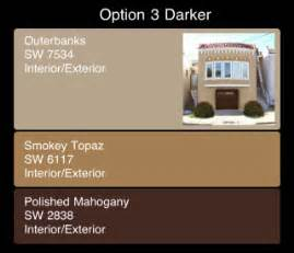 Paint colors for your house exterior designer s recommendations