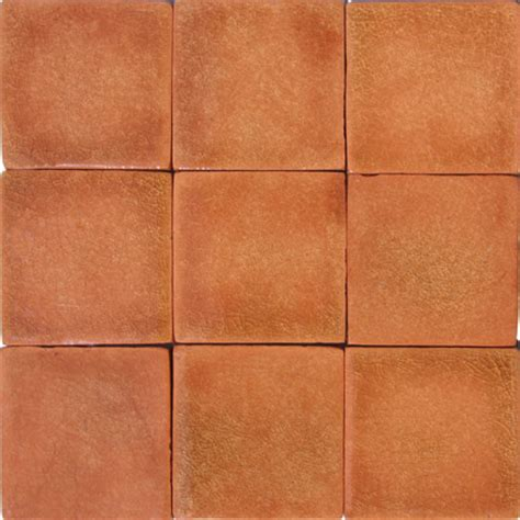 terra cotta colored tile images