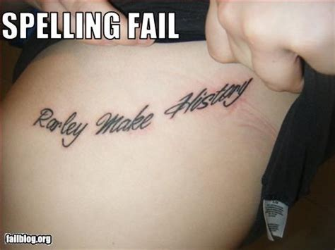 tattoo freckles gone wrong tattoo spellings gone wrong comical fail memes