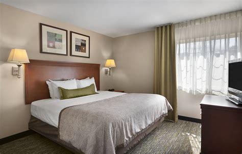 hotels with 2 bedroom suites in savannah ga 100 2 bedroom suites in savannah ga bohemian hotel