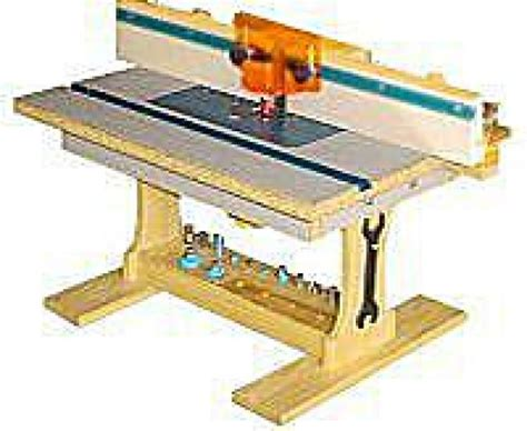 router bench plans 17 best ideas about router table plans on pinterest