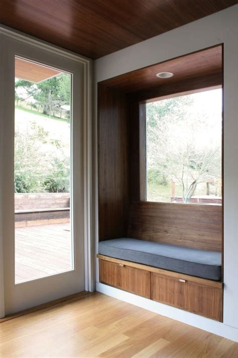 Best Built Windows Decorating 25 Best Ideas About Modern Window Seat On Modern Windows Bay Window Seats And
