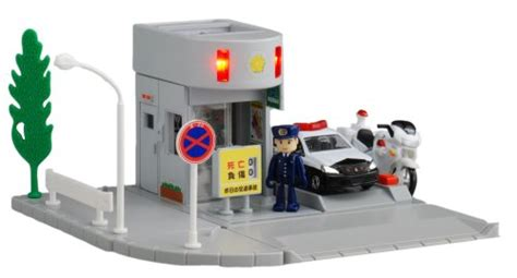 Tomica Town Station tomica town station quejugueteregalo es