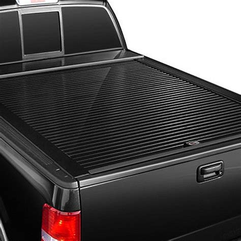 Cover For Truck Bed truck covers usa 174 dodge ram 2002 american roll retractable tonneau cover