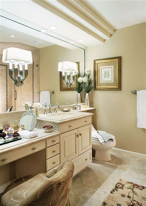 bathroom dressing table ideas 45 best images about bathroom dressing tables on pinterest