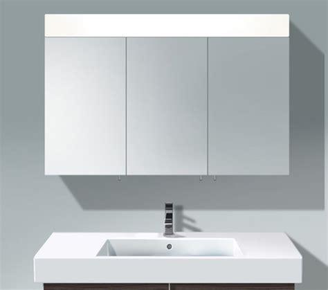 Nice One Way Mirror Bathroom #3: L-2015-10-13--12-23-55-879.jpg