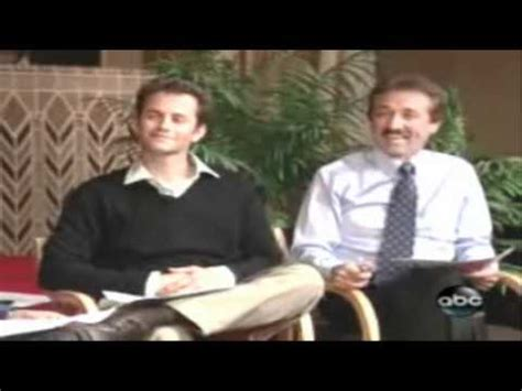 kirk cameron and ray comfort rrs vs kirk cameron ray comfort nightline full youtube