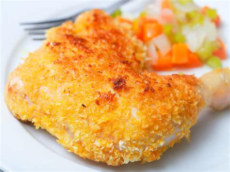 come cucinare le cosce di pollo in padella 3 modi per cuocere le cosce di pollo wikihow