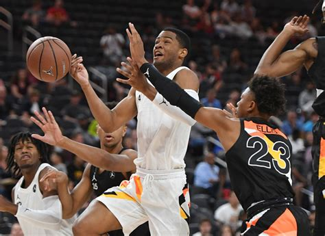 duke basketball espn updates class   recruiting