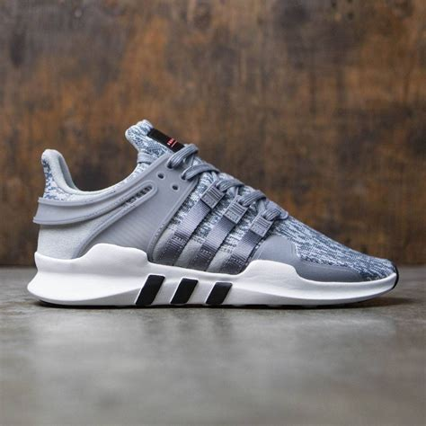 Adidas Eqt 1 adidas eqt support adv gray clear onix black