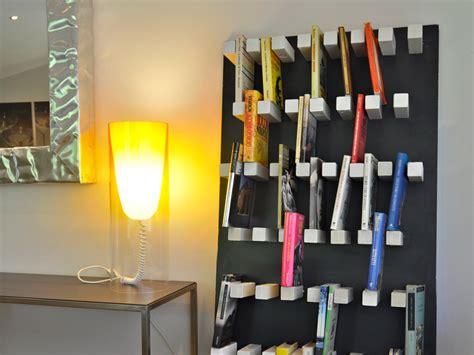 libreria fai da te legno libreria a giorno fai da te bricoportale fai da te e