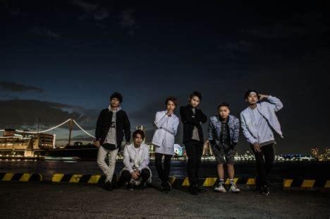 da ice 3rd single music video da ice ダイス sky hi参加楽曲 super fiction casts sky hi mv公開